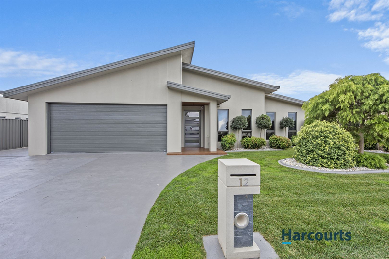 12 Explorer Drive, Turners Beach TAS 7315