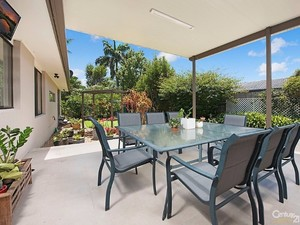 Fully Renovated Family Living In Buderim Meadows