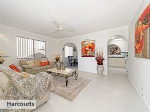 Stunning Home - Affordable Price