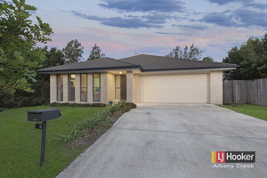 IMMACULATELY PRESENTED FAMILY GEM IN ULTIMATE WHISPER QUIET LOCATION!!