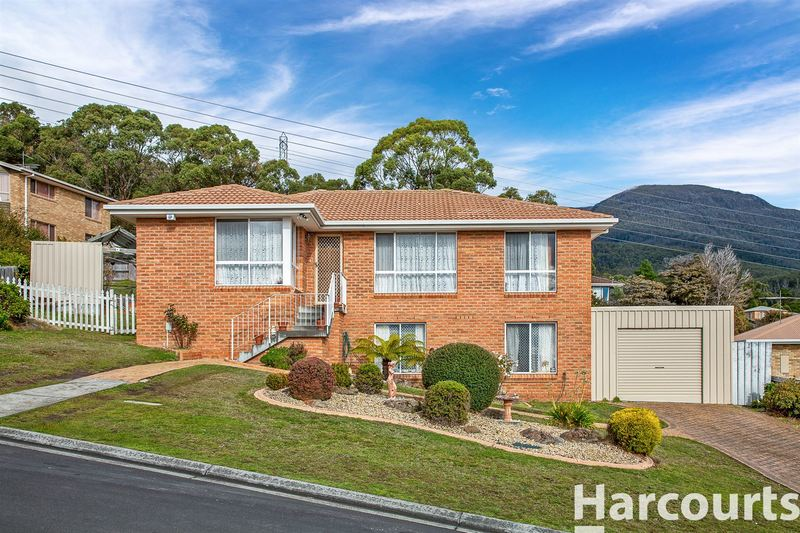 12 Longley Court, Glenorchy TAS 7010