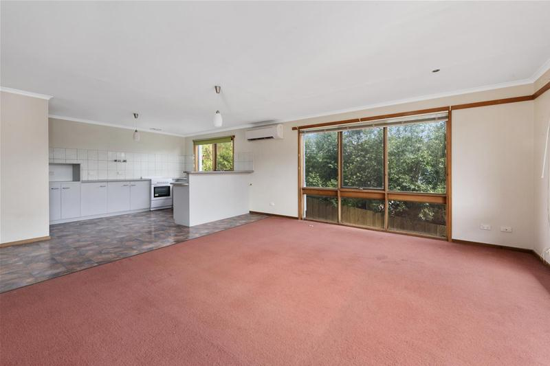Photo - 12 Louise Road, Austins Ferry TAS 7011  - Image 3