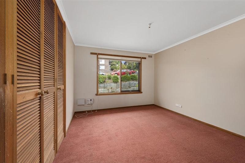 Photo - 12 Louise Road, Austins Ferry TAS 7011  - Image 10
