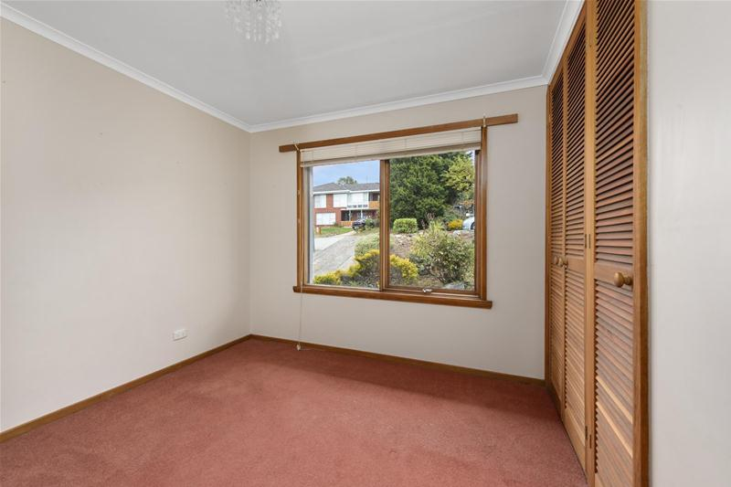 Photo - 12 Louise Road, Austins Ferry TAS 7011  - Image 11
