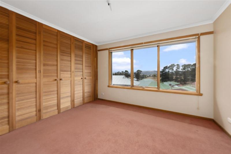 Photo - 12 Louise Road, Austins Ferry TAS 7011  - Image 12