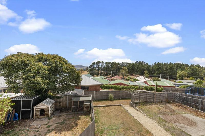 Photo - 12 Louise Road, Austins Ferry TAS 7011  - Image 19