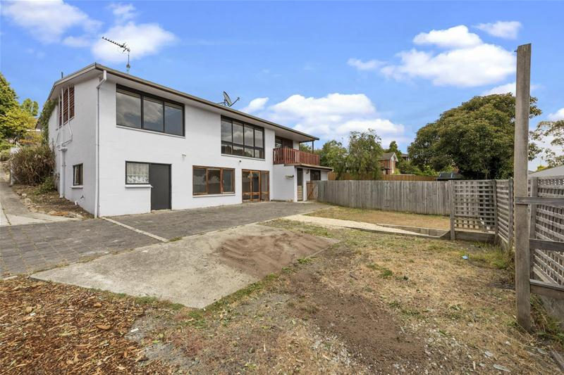 Photo - 12 Louise Road, Austins Ferry TAS 7011  - Image 20