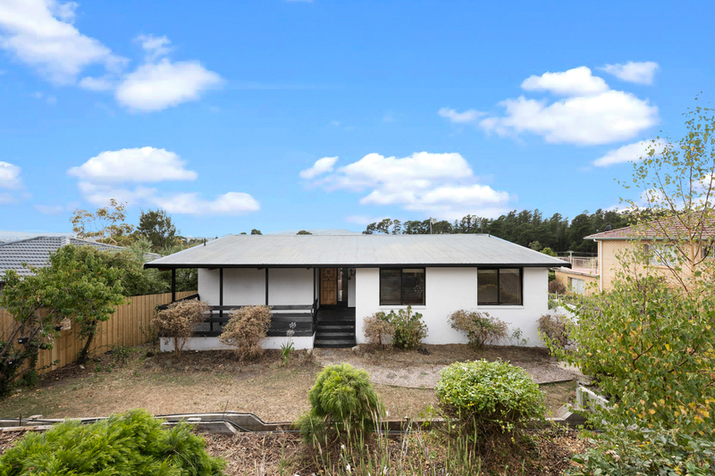 Photo - 12 Louise Road, Austins Ferry TAS 7011  - Image 1