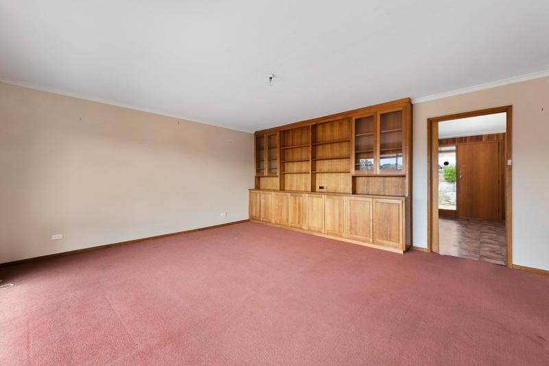 Photo - 12 Louise Road, Austins Ferry TAS 7011  - Image 5