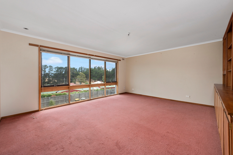 Photo - 12 Louise Road, Austins Ferry TAS 7011  - Image 6