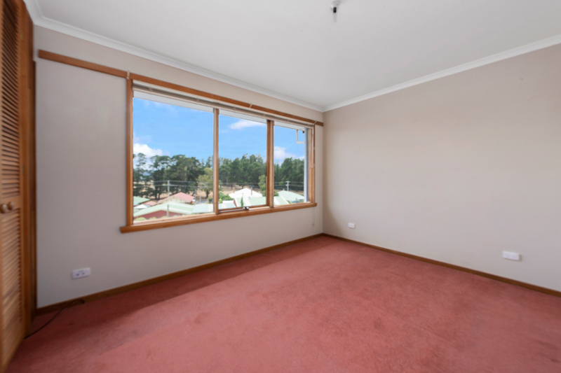 Photo - 12 Louise Road, Austins Ferry TAS 7011  - Image 13