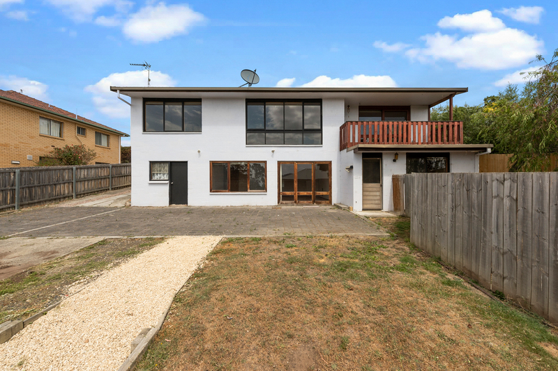 Photo - 12 Louise Road, Austins Ferry TAS 7011  - Image 21