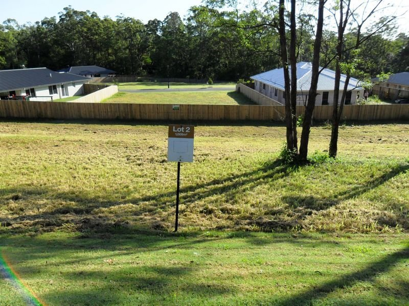 Photo - 12 Lower Mount Mellum Road, Landsborough QLD 4550  - Image 1