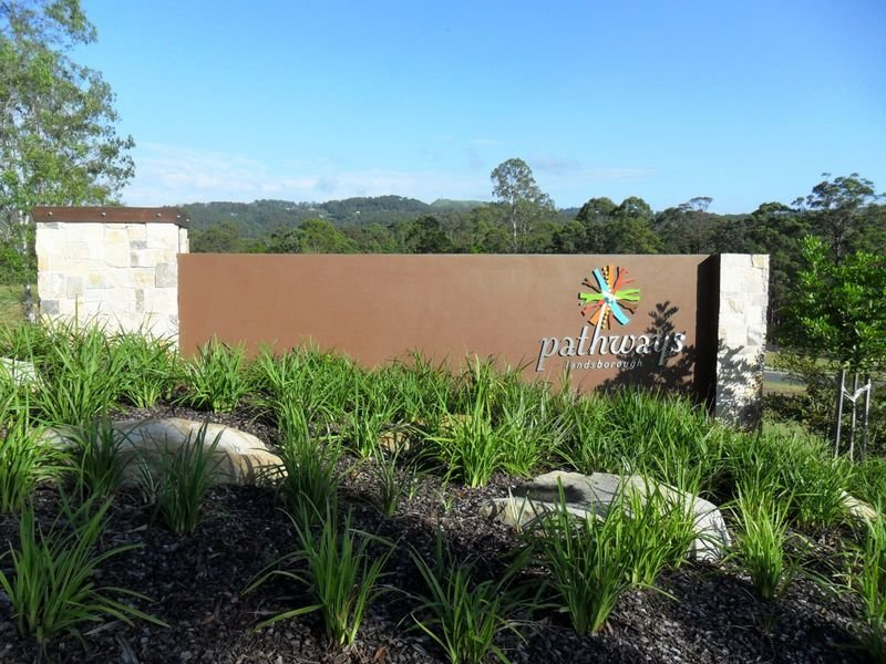 Photo - 12 Lower Mount Mellum Road, Landsborough QLD 4550  - Image 3