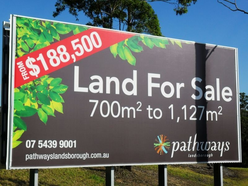 Photo - 12 Lower Mount Mellum Road, Landsborough QLD 4550  - Image 4