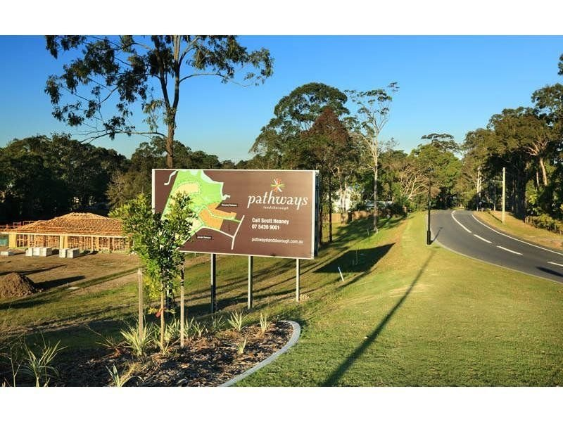 Photo - 12 Lower Mount Mellum Road, Landsborough QLD 4550  - Image 5