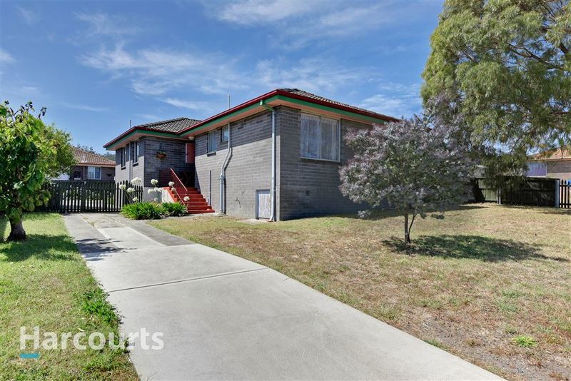 12 Mockridge Road, Clarendon Vale TAS 7019