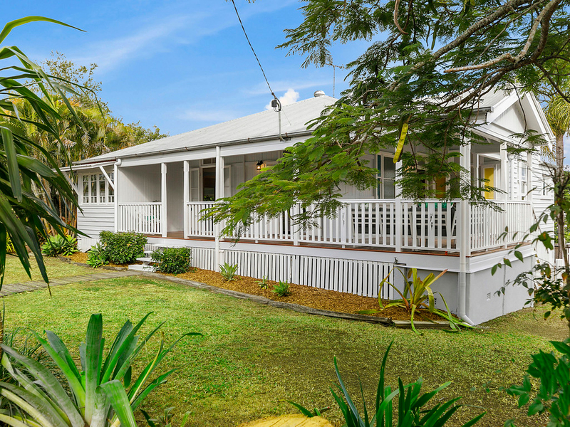 12 Nelson Road, Gympie QLD 4570