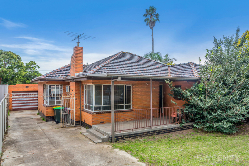 12 Paproth Grove, Altona North VIC 3025