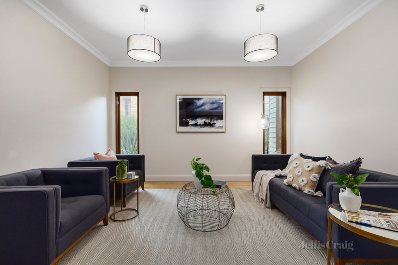 Photo - 12 Purtell Street, Bentleigh East VIC 3165  - Image 2
