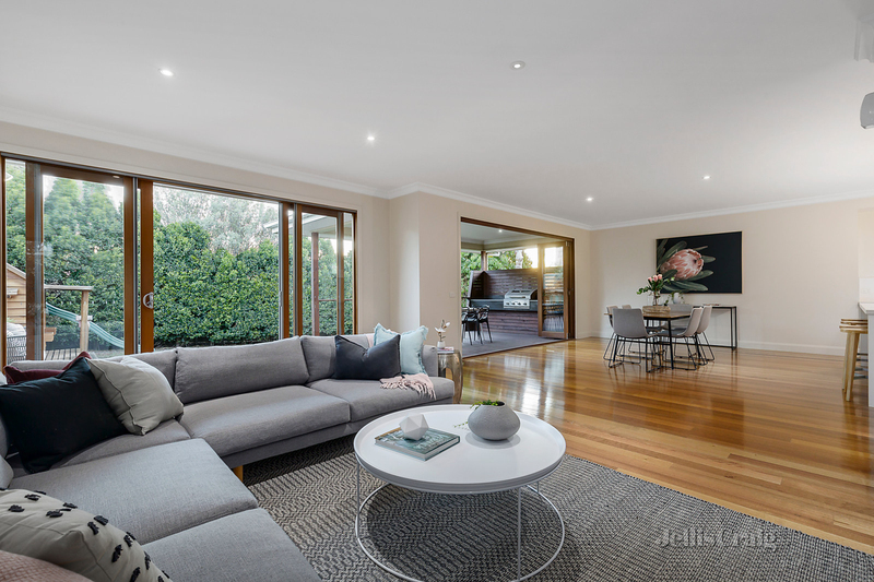 Photo - 12 Purtell Street, Bentleigh East VIC 3165  - Image 3