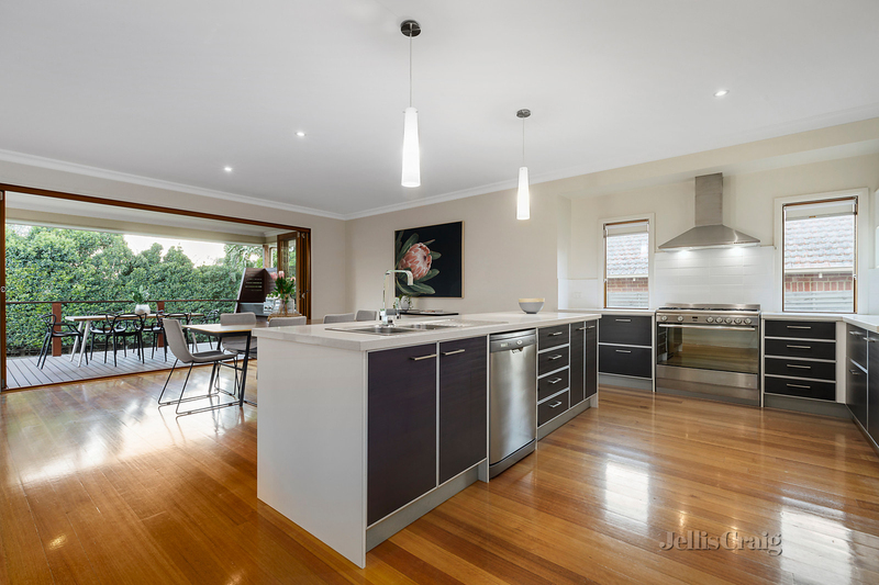 Photo - 12 Purtell Street, Bentleigh East VIC 3165  - Image 4