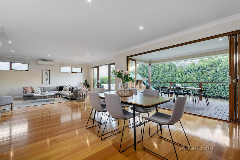 Photo - 12 Purtell Street, Bentleigh East VIC 3165  - Image 5