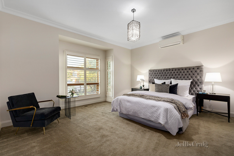 Photo - 12 Purtell Street, Bentleigh East VIC 3165  - Image 6