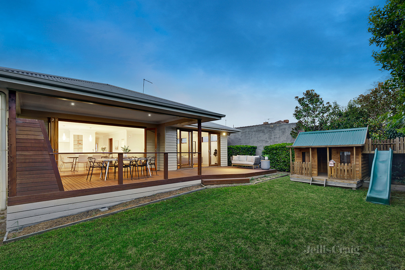 Photo - 12 Purtell Street, Bentleigh East VIC 3165  - Image 8