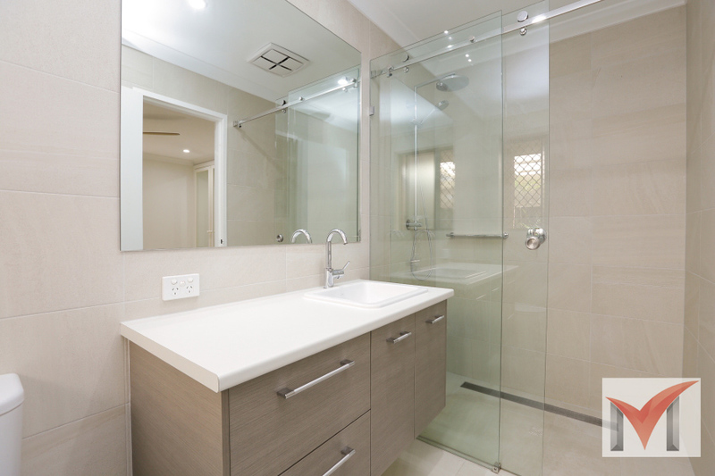 12 sandown road willetton wa 6155 for Bathroom d willetton