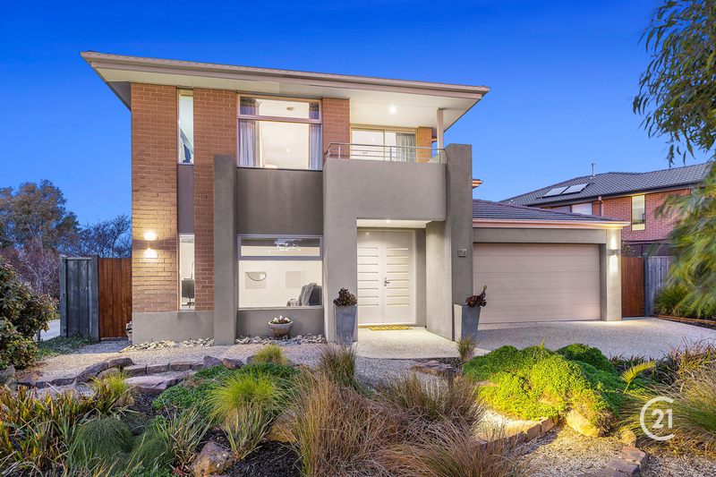12 Surrey Grove, Point Cook VIC 3030