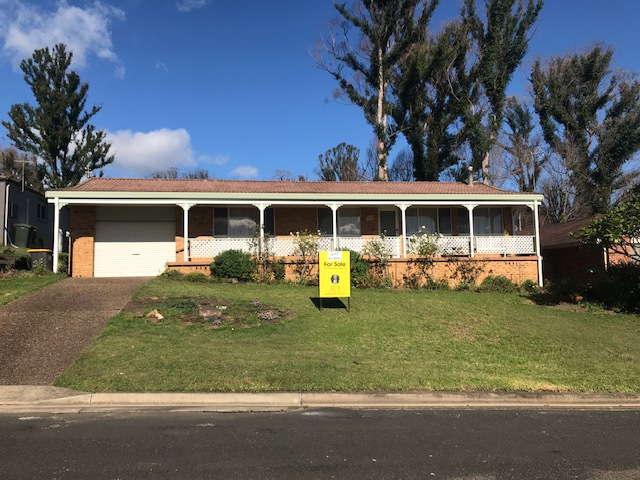 12 Windemere Drive, Conjola Park NSW 2539