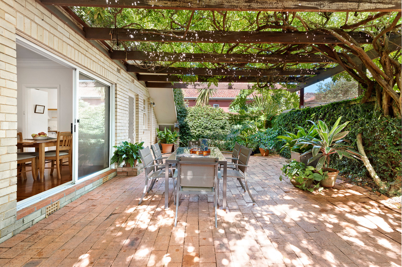 Photo - 1/21 Seaview Street, Balgowlah NSW 2093  - Image 1