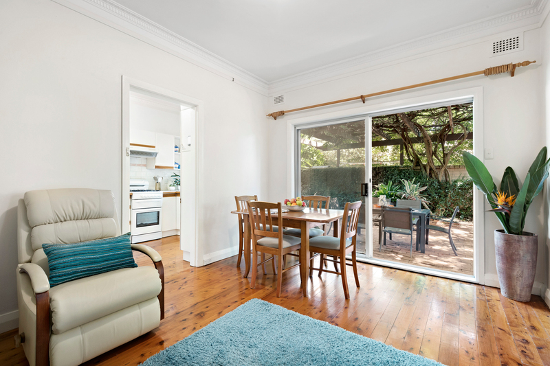 Photo - 1/21 Seaview Street, Balgowlah NSW 2093  - Image 2