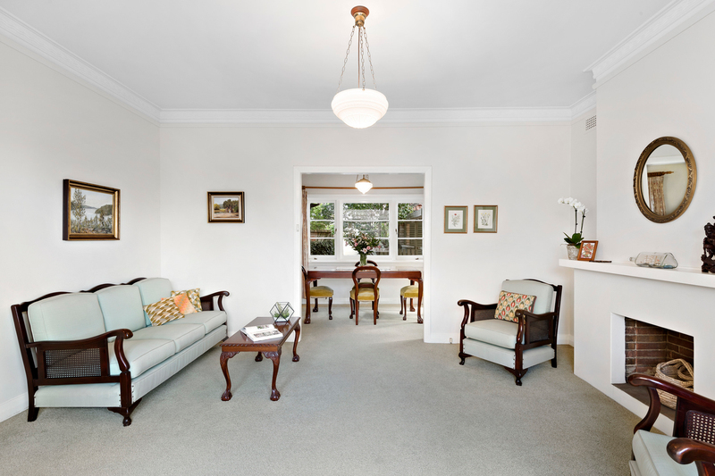 Photo - 1/21 Seaview Street, Balgowlah NSW 2093  - Image 3
