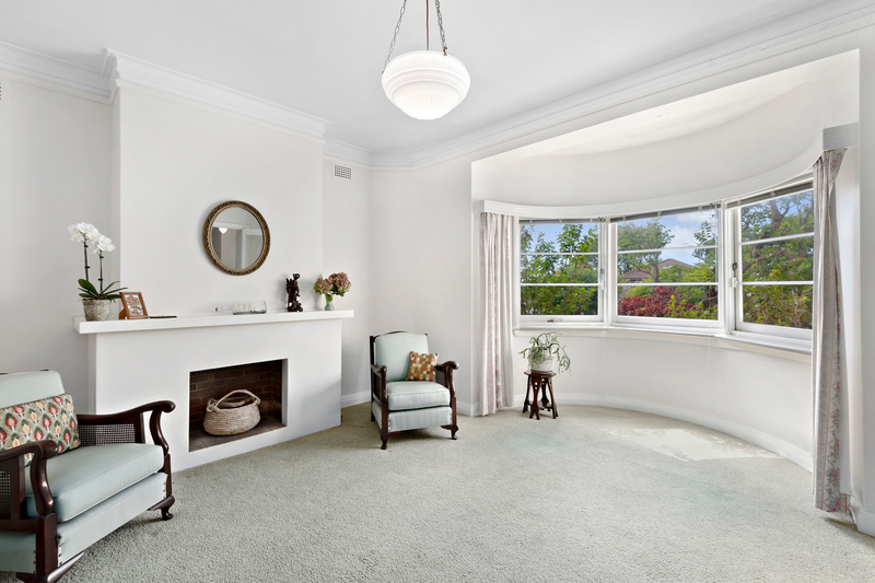 Photo - 1/21 Seaview Street, Balgowlah NSW 2093  - Image 4