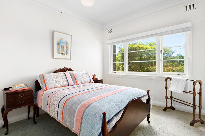Photo - 1/21 Seaview Street, Balgowlah NSW 2093  - Image 5