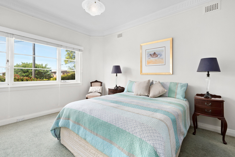 Photo - 1/21 Seaview Street, Balgowlah NSW 2093  - Image 6