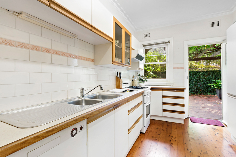 Photo - 1/21 Seaview Street, Balgowlah NSW 2093  - Image 7