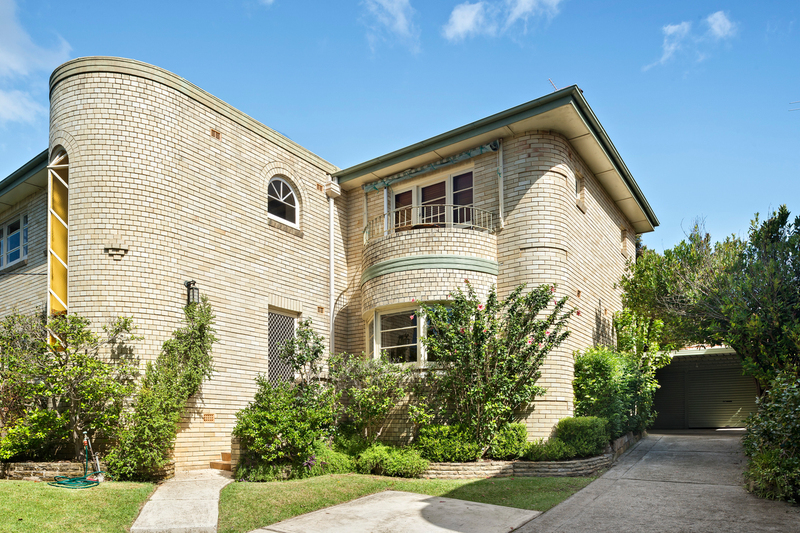 Photo - 1/21 Seaview Street, Balgowlah NSW 2093  - Image 8