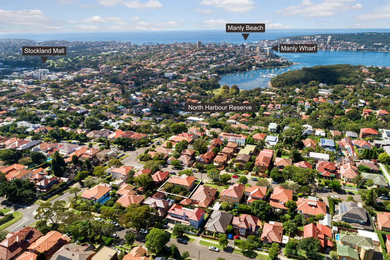 Photo - 1/21 Seaview Street, Balgowlah NSW 2093  - Image 11