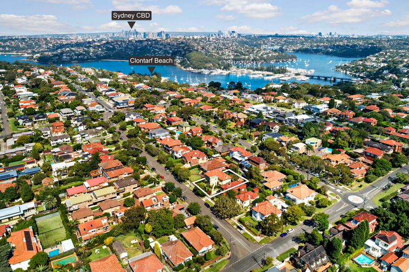 Photo - 1/21 Seaview Street, Balgowlah NSW 2093  - Image 12