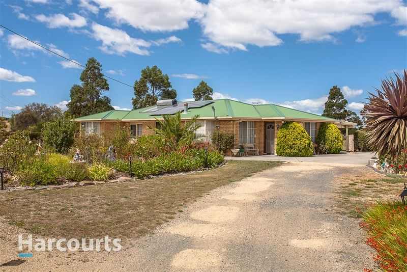 121 Shark Point Road, Sorell TAS 7172