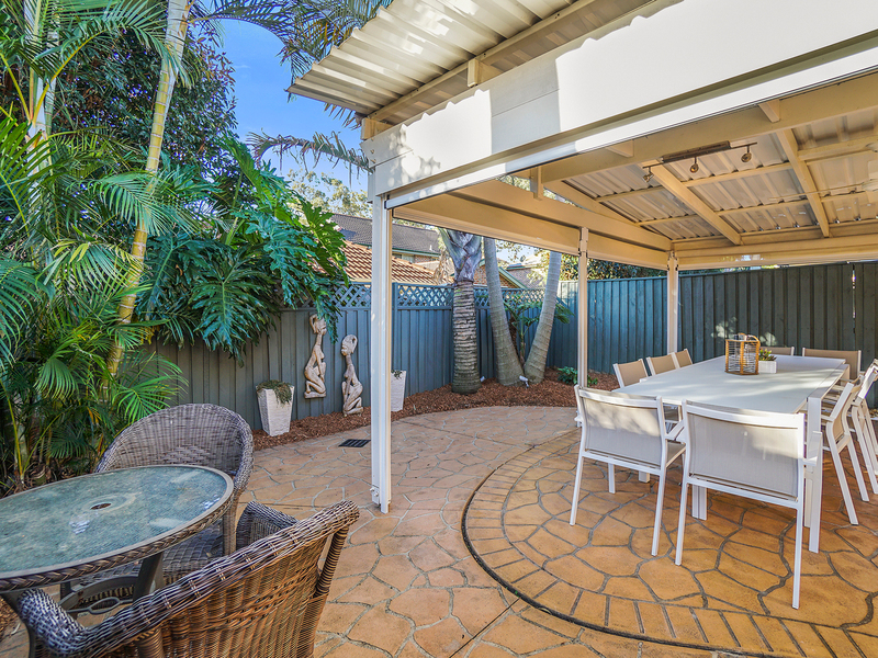 Photo - 12/19 Owen Jones Row, Menai NSW 2234  - Image 10