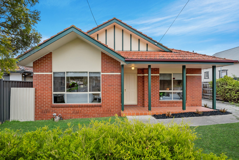 1/219 Tyler Street, Preston VIC 3072