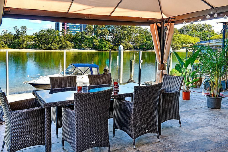 1&2/191 Stanhill Drive, Surfers Paradise QLD 4217