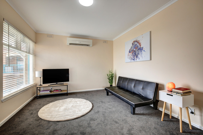 Photo - 12/194 Seaview Road, Henley Beach South SA 5022  - Image 2