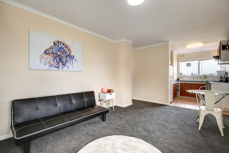 Photo - 12/194 Seaview Road, Henley Beach South SA 5022  - Image 3