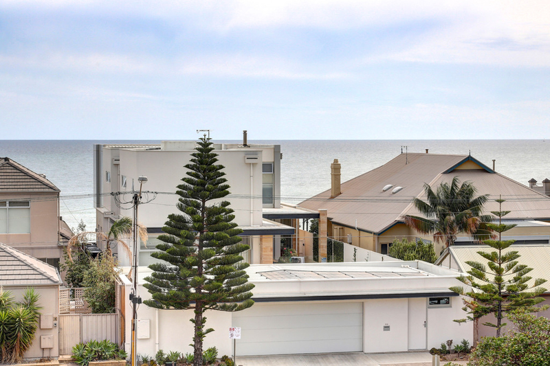 Photo - 12/194 Seaview Road, Henley Beach South SA 5022  - Image 7