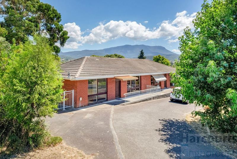 1/21A Maranoa Road, Kingston TAS 7050